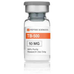 TB-500 (Thymosin Beta-4) (10mg)