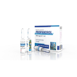 Propandrol Balkan 1ml/100mg