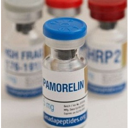 Ipamorelin (5mg)